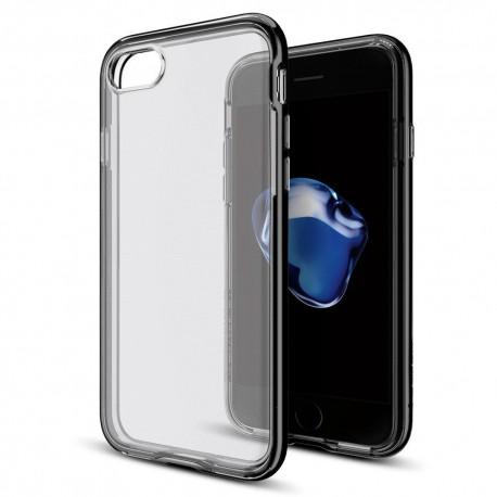Apsauginis grūdintas stiklas Samsung Galaxy S6 telefonui