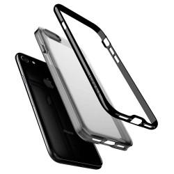 """Apsauginis grūdintas stiklas Samsung Galaxy TAB S (10.5"""")"""
