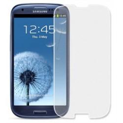 Grūdintas stiklas Samsung galaxy s3 telefonui