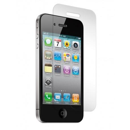 Grūdintas stiklas iPhone 4/4s telefonui