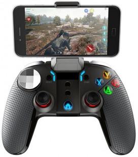 """Bluetooth žaidimų pultas IOS/Android/PC/PS3/Switch/Android TV """"iPega 9099"""""""