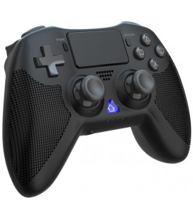 "Bluetooth žaidimų pultas Android/iOS/PS4/PS3/PC ""iPega 4008 Bluetooth Vibration"""