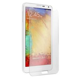 Grūdintas stiklas Samsung galaxy Note 3 telefonui
