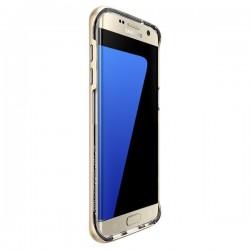 Apsauginis grūdintas stiklas HTC Desire 510 telefonui