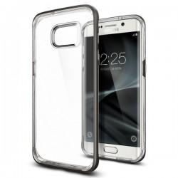 """Žalias atverčiamas """"Telone Fancy"""" dėklas Apple iPhone 5/5s telefonui"""