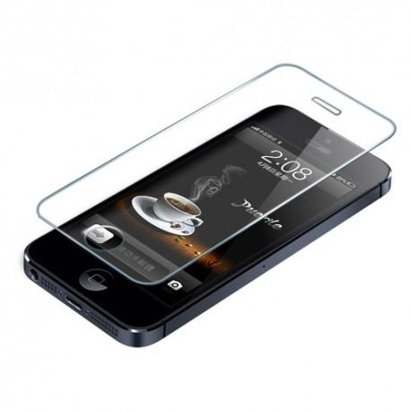 Grūdintas stiklas iPhone 5/5s telefonui
