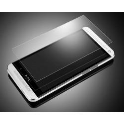 Apsauginis grūdintas stiklas HTC One telefonui