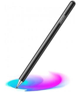 """Juodas pieštukas - Stylus """"Joyroom JR-BP560"""""""