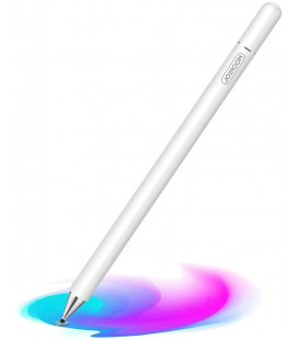 "Baltas pieštukas - Stylus ""Joyroom JR-BP560"""