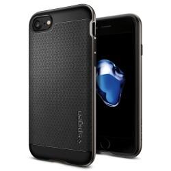 Apsauginis grūdintas stiklas Samsung Galaxy Core 2 telefonui
