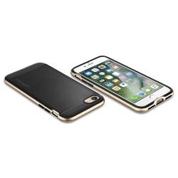 Skaidrus plonas 0,3mm silikoninis dėklas Samsung Galaxy Note 4 telefonui