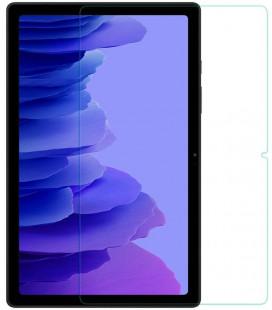 """Apsauginis grūdintas stiklas Samsung Galaxy Tab A7 10.4 T500/T505 planšetei """"Nillkin Amazing H+"""""""