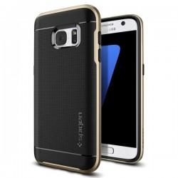 """Juodos spalvos  Mercury Goospery """"Jelly Case"""" dėklas Apple iPhone 5/5s telefonui"""