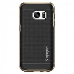"""Baltos spalvos  Mercury Goospery """"Jelly Case"""" dėklas Apple iPhone 5/5s telefonui"""