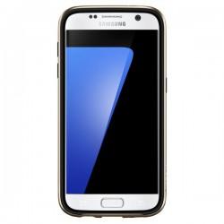 """Baltas dėklas Mercury Goospery """"Jelly Case"""" Sony Xperia Z3 telefonui"""