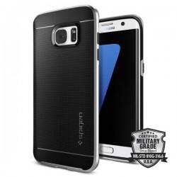 Apsauginis grūdintas stiklas Samsung galaxy Note 3 Neo telefonui