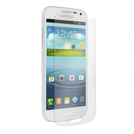 Apsauginis grūdintas stiklas Samsung s4 mini telefonui