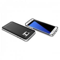 Apsauginis grūdintas stiklas Samsung galaxy S5 mini telefonui