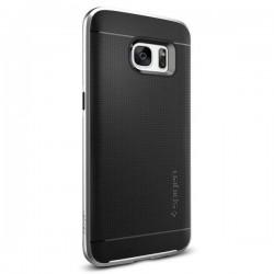 Apsauginis grūdintas stiklas LG G3s telefonui