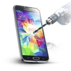Apsauginis grūdintas stiklas Samsung galaxy S5 telefonui