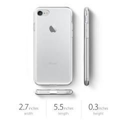 Apsauginis grūdintas stiklas Huawei Ascend P7 telefonui