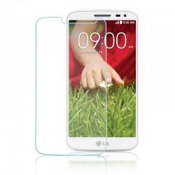 Apsauginis grūdintas stiklas LG G2 mini telefonui