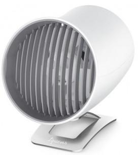 """Baltas stalinis ventiliatorius """"Spigen Tquens H911"""""""