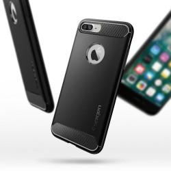 Apsauginės Apple iPhone 5/5s ekrano plėvelės (Priekiui ir galui)