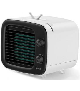 "Mini oro vėsintuvas - kondicionierius ""Baseus Time Desktop Air Cooler"""