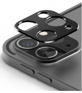 "Juoda kameros apsauga Apple iPad Pro 11/12.9 2020/2021 planšetei ""Ringke Camera Styling"""
