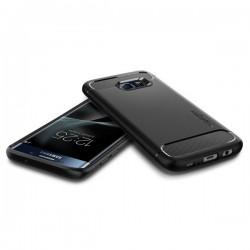 Apsauginis grūdintas stiklas SONY Xperia M2 telefonui
