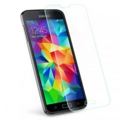 """Apsauginis grūdintas stiklas Samsung galaxy S5 Mini telefonui """"Premium Tempered Glass"""""""