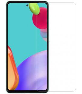 """Apsauginis grūdintas stiklas 0,2mm Samsung Galaxy A52 telefonui """"Nillkin Amazing H+ PRO"""""""