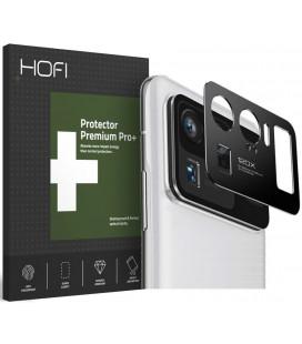 "Kameros apsauga Xiaomi Mi 11 Ultra telefonui ""Hofi Metal Styling Camera"""