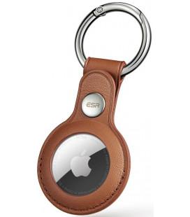 """Rudas dėklas Apple Airtag """"ESR Metro"""""""