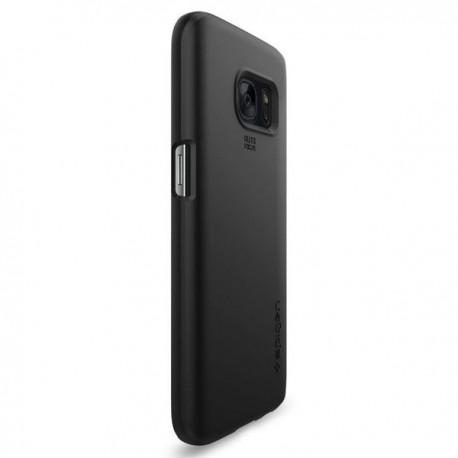 Aukštos kokybės grūdinto stiklo ekrano apsauga Apple iPhone 6/6s telefonui.