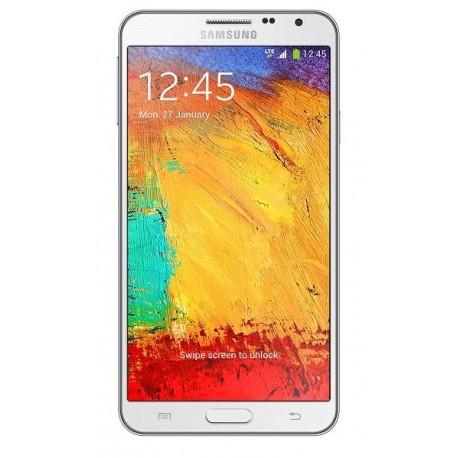 Apsauginis grūdintas stiklas Samsung galaxy Note3 Neo telefonui