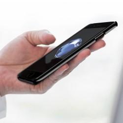 SIM korteliu adapteris (Micro sim, Nano sim, Nano to micro sim)