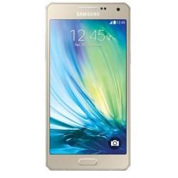 Apsauginis grūdintas stiklas Samsung galaxy A3 telefonui