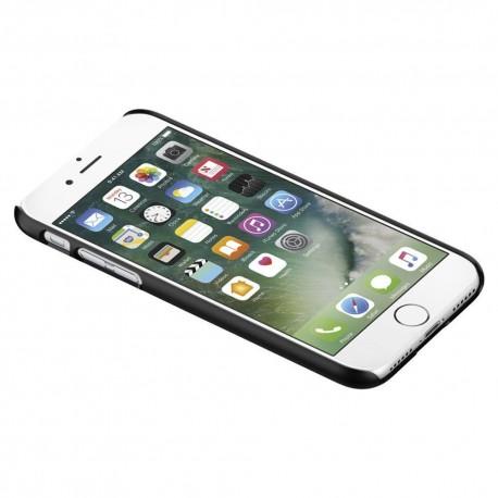 Apsauginė Apple iPhone 5/5s ekrano plėvelė