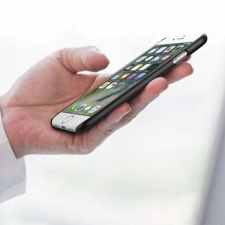 Apsauginis Apple iPhone 5/5s grūdintas stiklas