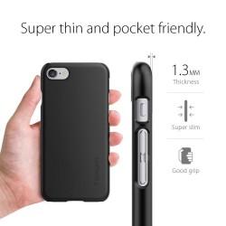 Aukštos kokybės Apple iPhone 4/4s grūdinto stiklo ekrano apsauga