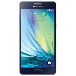 Apsauginis grūdintas stiklas Samsung galaxy A5 telefonui