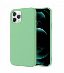 Dėklas X-Level Dynamic Apple iPhone 11 Pro Max matcha žalias