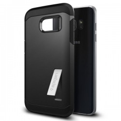 Apsauginis grūdintas stiklas Motorola Moto X telefonui