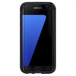 Apsauginis grūdintas stiklas Huawei Honor 4X telefonui