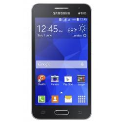 """Apsauginis grūdintas stiklas Samsung Galaxy Core 2 telefonui """"Premium Tempered Glass"""""""