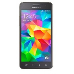Apsauginis grūdintas stiklas Samsung Galaxy Grand Prime telefonui