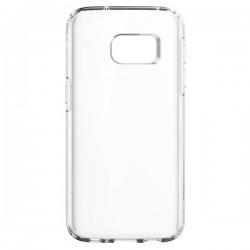 """Raudonas atverčiamas dėklas LG K10 telefonui """"Telone Vertical POCKET"""""""