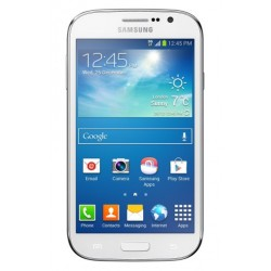 Apsauginis grūdintas stiklas Samsung Galaxy Grand Neo telefonui